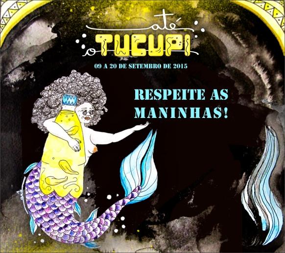 Arte tucupi_final