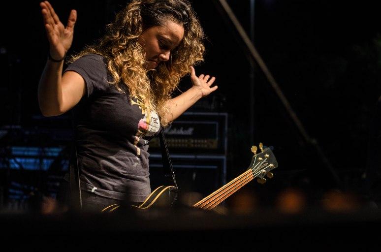 Ana Morena