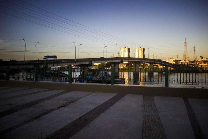 Parque Rio Negro16